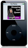 ipod_med_christina